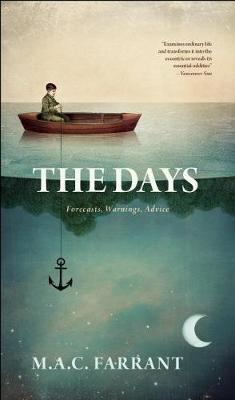 Days by A. Farrant