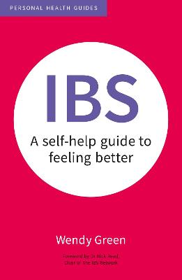 IBS by Wendy Green