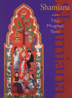 Shamiana book