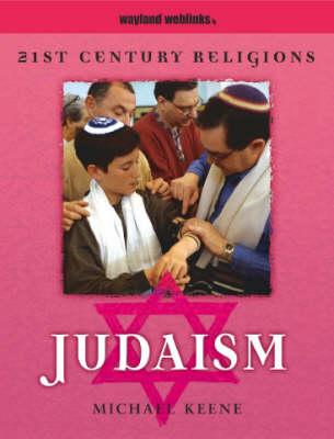 Judaism by Michael Keene