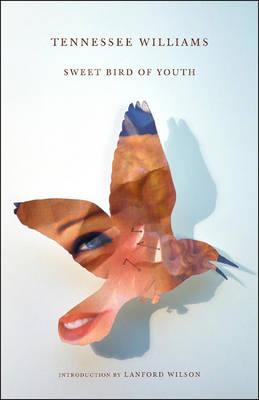 Sweet Bird of Youth book