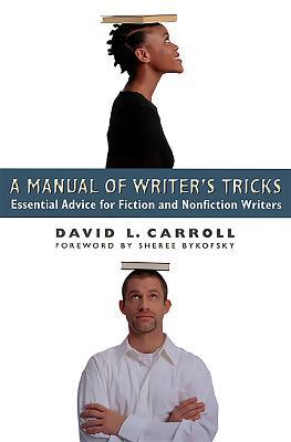 Manual of Writer's Tricks by David Carroll