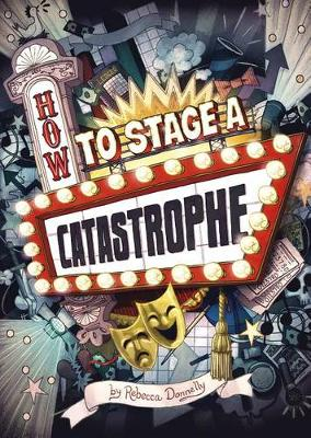 How to Stage a Catastrophe book