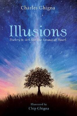 Illusions book