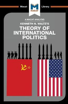 Theory of International Politics by Riley Quinn