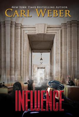 Influence by Carl Weber