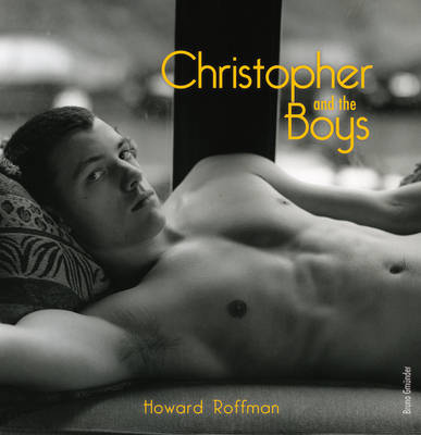 Christopher and the Boys by Howard Roffman