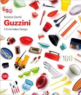 Guzzini book