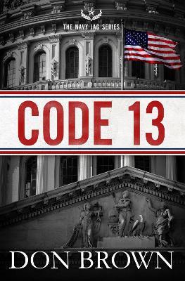 Code 13 book