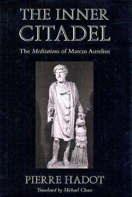 Inner Citadel book