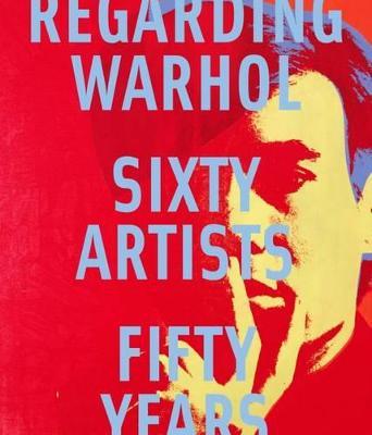 Regarding Warhol by Mark Rosenthal