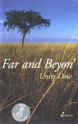 Far and Beyon' by