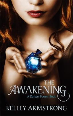 Awakening by Kelley Armstrong