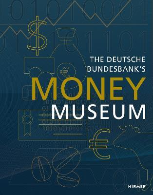 Money Museum book