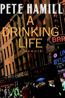 Drinking Life book