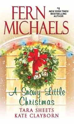 A Snowy Little Christmas by Fern Michaels