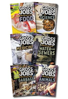 The Complete Comics Collection Set of 2 by null