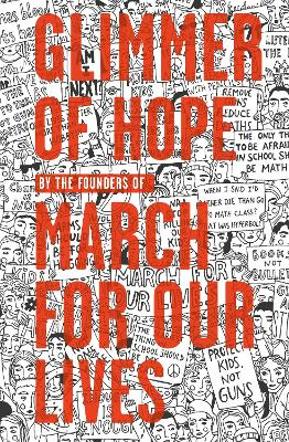 Glimmer of Hope: How Tragedy Sparked a Movement book