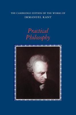 Practical Philosophy by Allen W. Wood