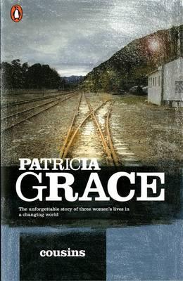 Cousins by Patricia Grace