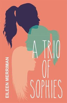 A Trio of Sophies book