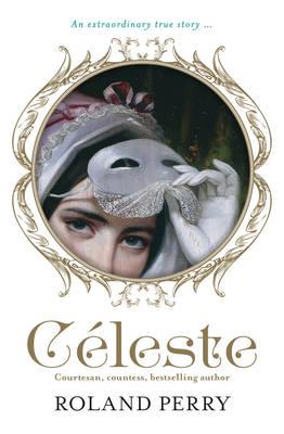 Celeste book