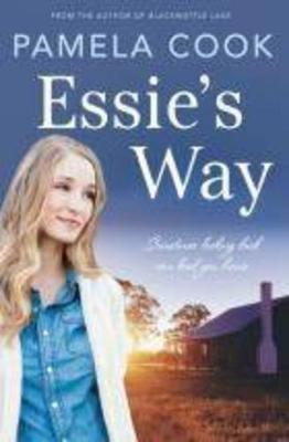 Essie's Way by Pamela Cook