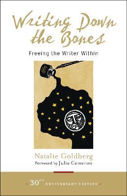 Writing Down The Bones book