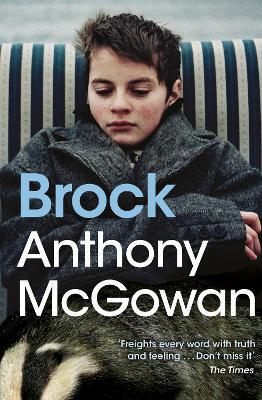 Brock book