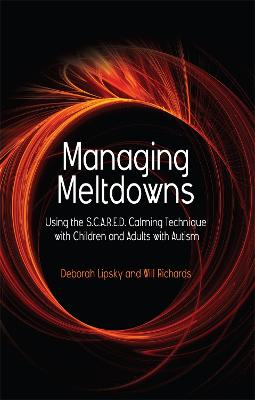 Managing Meltdowns by Hope Richards
