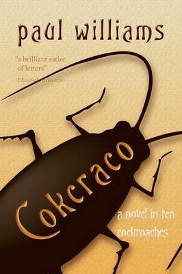 Cokcraco by Paul Williams