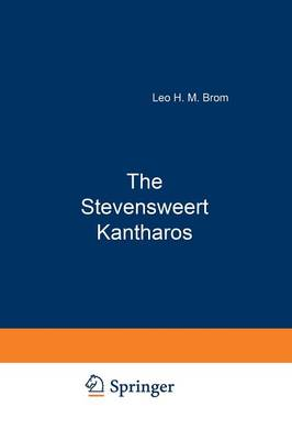 The Stevensweert Kantharos by L. H. M. Brom