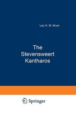 The Stevensweert Kantharos by L. H. M. Brom