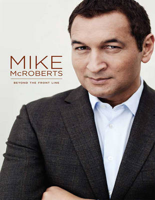 Mike Mcroberts (1 Volumes Set) by Mike Mcroberts