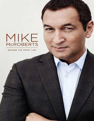 Mike Mcroberts (1 Volumes Set) by Mike Mcroberts