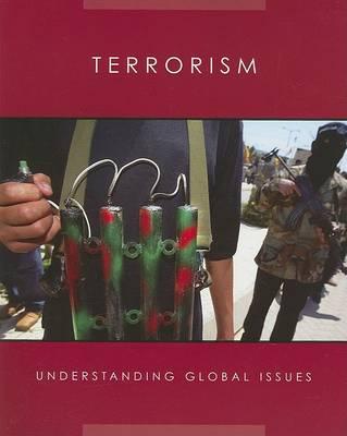 Terrorism by Wells Donald