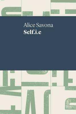 Self.i.e by Alice Savona