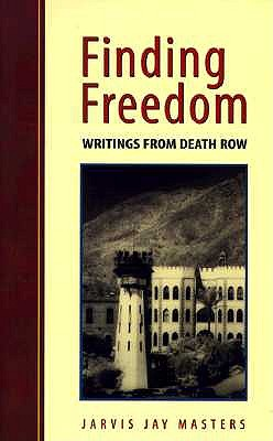 Finding Freedom book