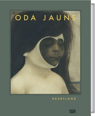 Oda Jaune: Heartland book
