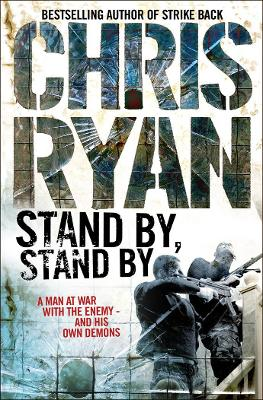 Stand By Stand By by Chris Ryan