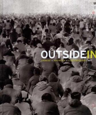Outside In by Jerome Silbergeld