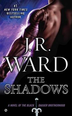 Shadows book