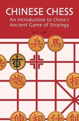 Chinese Chess book