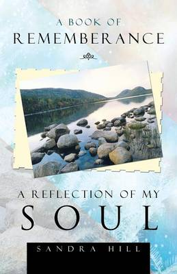 A Book of Rememberance by Sandra Hill