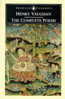 The Complete Poems by Alan Rudrum