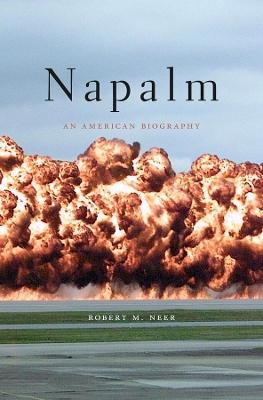 Napalm book
