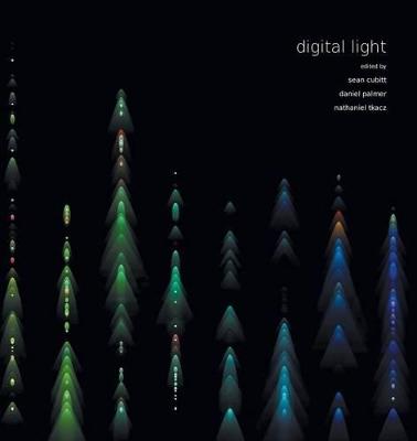 Digital Light by Sean Cubitt