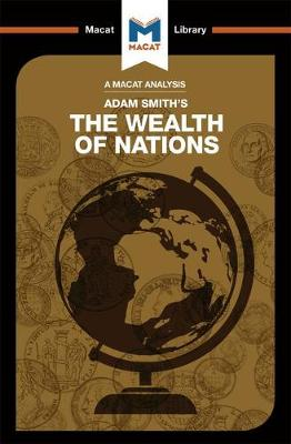 The Wealth of Nations by John Collins