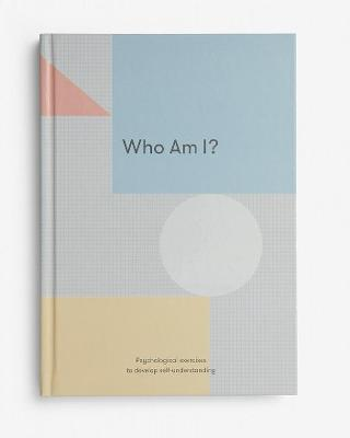 Who Am I? by The School of Life