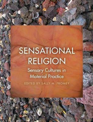 Sensational Religion by Sally M. Promey